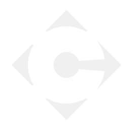 Eminent AB7873 0.096m USB C DisplayPort Zwart, Grijs video kabel adapter